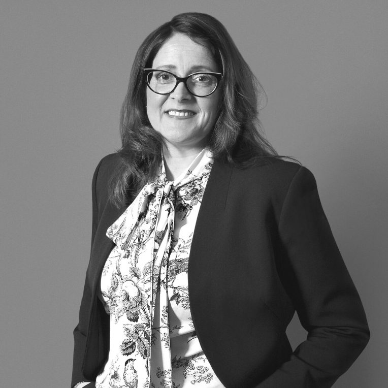 clare porter phillips Unit Chambers